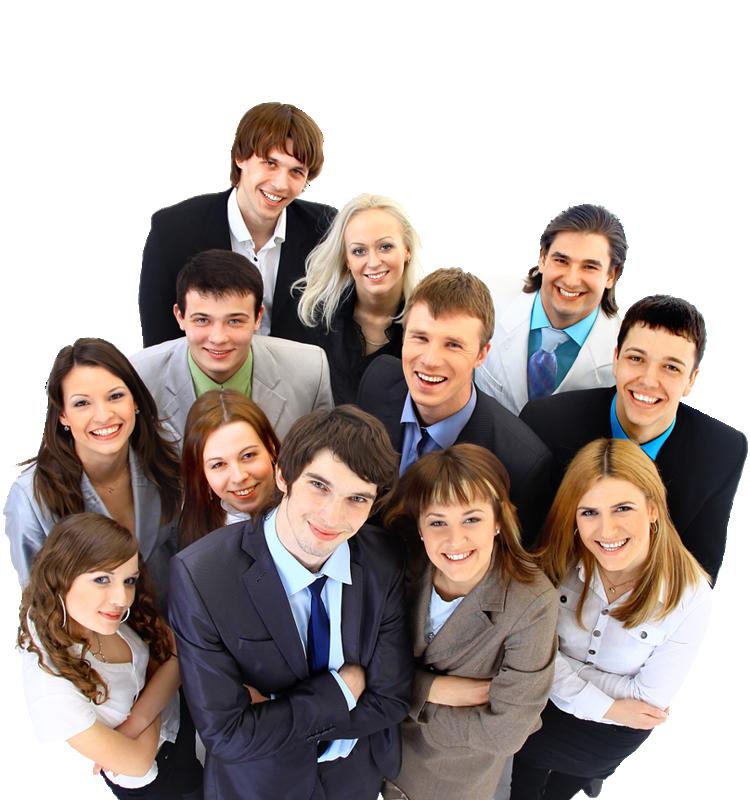 Projekt 1 – Szkolenia osób mniej zamożnych w zakresie edukacji finansowej i inwestycyjnej
