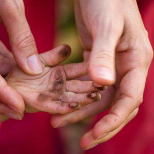 Pomoc dla dzieci z biednych rodzin
