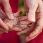 Zachęcamy do pomocy dla dzieci z biednych rodzin – projekt 8