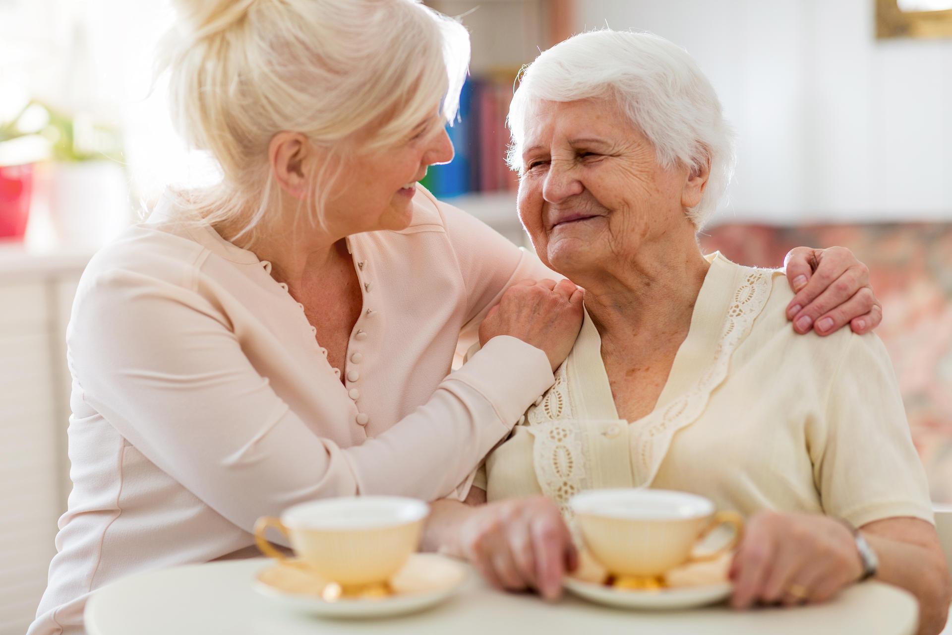 pomoc-osobom-starszym